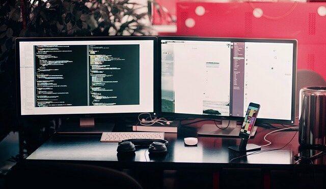 Dlaczego ponowne uruchomienie komputera rozwiązuje większość problemów?